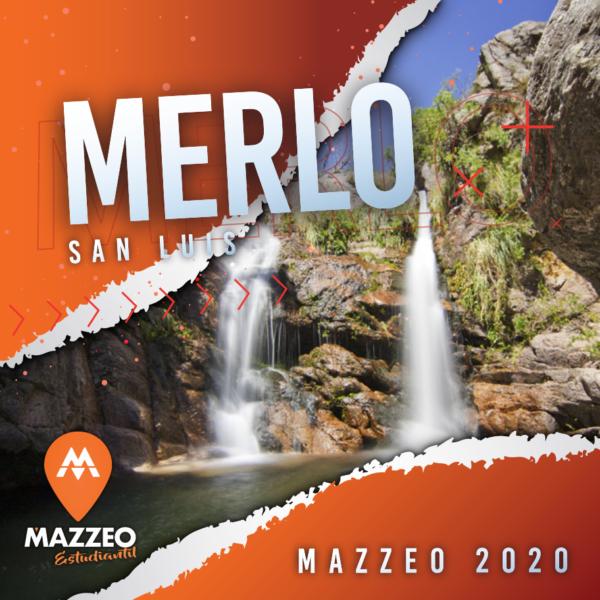 MAZZEO-EST-MERLO