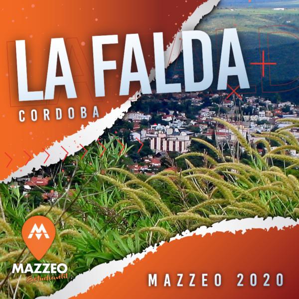 MAZZEO-LA-FALDA