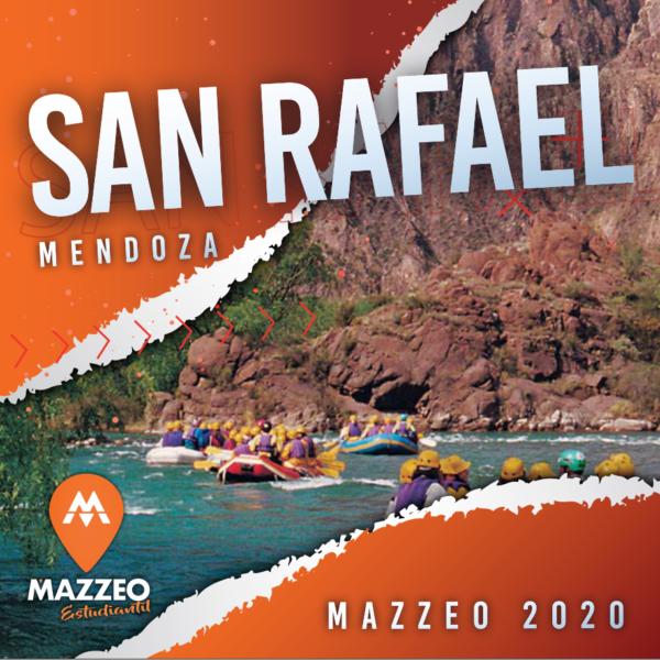 MAZZEO-SAN-RAFAEL
